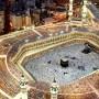 Masjidil-Haram-Makkah